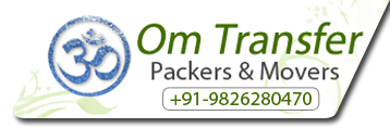 Om Transfer Packers & Movers
