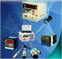 Care Systems and Controls - Industrial Ovens Manufacturer