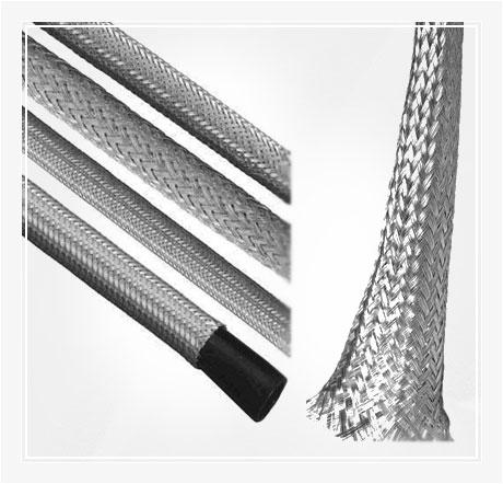 Copper Flexible Braids,Electric Conductors Manufacturers,Braided ...