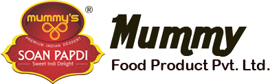 Mummy Food Product Pvt. Ltd.