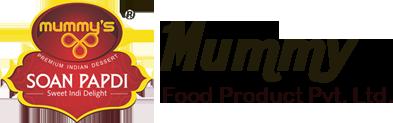 Mummy Food Product Pvt. Ltd.