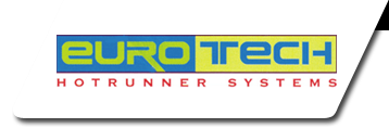 Euro Tech Hotrunner System