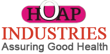 Hoap Industries