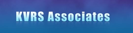 Kvrs Associates