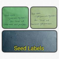 Multi Seed Labels 01