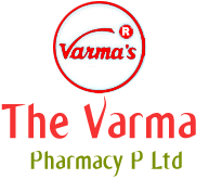 The Varma Pharmacy P Ltd
