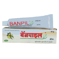 Banpil Medicines