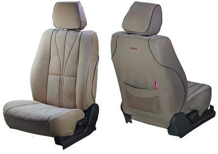 branded car seat cover cotton car seat covers car seat covers manufacturers. Black Bedroom Furniture Sets. Home Design Ideas