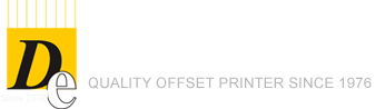 Dilip Enterprise, Mumbai
