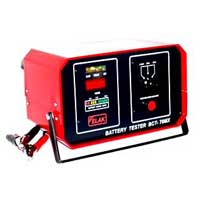 Motorcycle Battery Testers