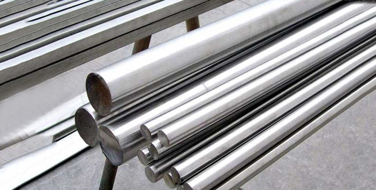 Metal pipes tubes integral finned pipe