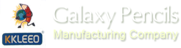 Galaxy Pencils Manufacturing Company