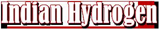 Indian Hydrogen