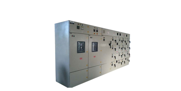 electrical panel manufacturers in singapore  | www.massengineeringte…