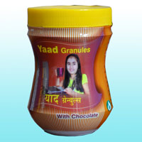Yaad Granules