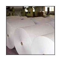 Heavy Weight Coated White Duplex Boards