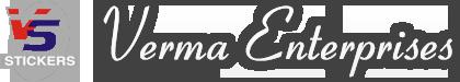 Verma Enterprises