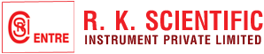 R. K. Scientific Instrument Private Limited