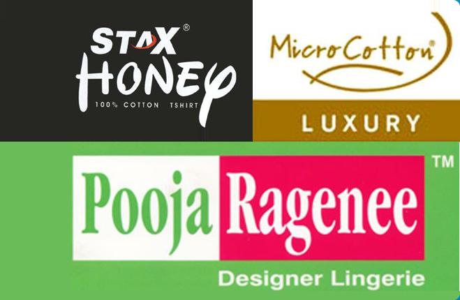 Pooja Ragenee Bras,Pooja Ragenee Bras Suppliers in Kerala