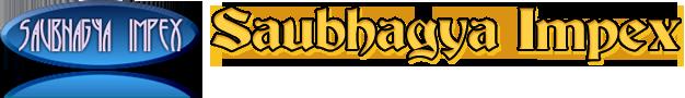 M/s Saubhagya Impex