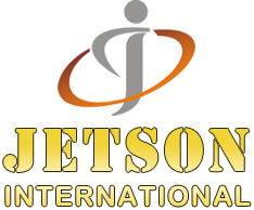 Jetson International