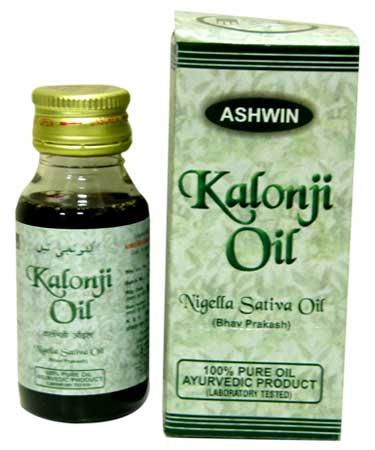 Kalonji Oil Herbal Kalonji Oil Pure Kalonji Oil