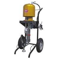 Airless Spray Painting Equipment (Model-S601)