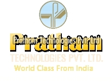 Patham Technologies. Pvt. Ltd.