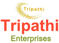Tripathi Enterprises