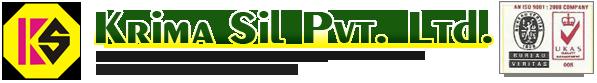 Krima Sil Pvt. Ltd.