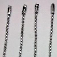 Metal Chains