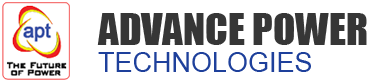 Advance Power Technologies