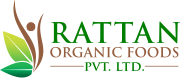 Rattan Organic Foods Pvt Ltd