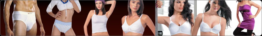 Bodycare Creations Pvt. Ltd.
