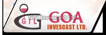 Goa Invescast Ltd.
