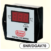 Digital Programmable Timers