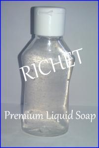 Richet Premium Liquid Soap