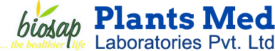 Plants Med Laboratories Pvt. Ltd