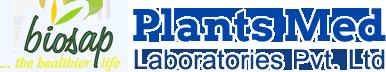 Plants Med Laboratories Pvt. Ltd