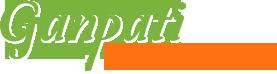 Ganpati Spices & Flour