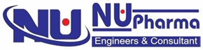 Nu Pharma Engineers & Consultant