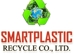SMARTPLASTIC RECYCLE CO., LTD.