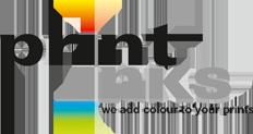 Print Inks