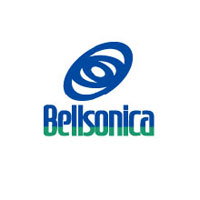 Bellsonica