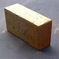Refactory Arch Brick (Size 230x115x75x63 MM)