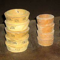 Refactory Reducers (Size 120-100, 100-90, 90-80, 80-70)