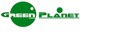 Green Planet Machines Pvt. Ltd