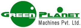 Green Planet Machines Pvt. Ltd