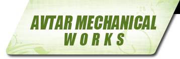 Avtar Mechanical Works