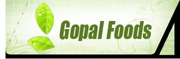 Gopal Foods